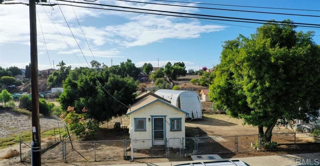 Photo of 2304 Rachael Ave, National City, CA 91950 (MLS # 200025634)