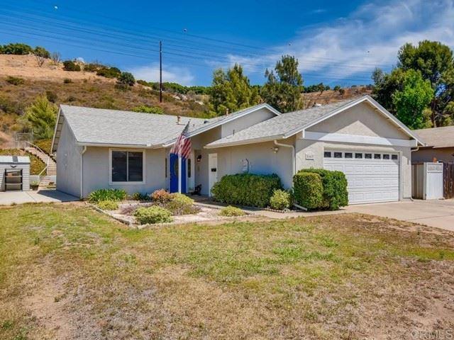 Photo of 8643 Cordial Rd, El Cajon, CA 92021 (MLS # NDP2106634)