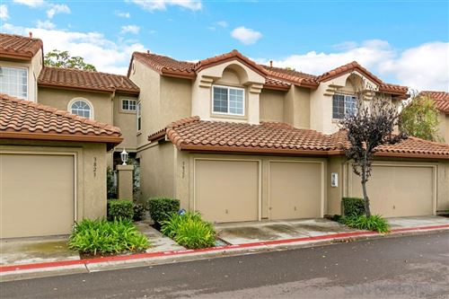 Photo of 3825 Creststone Place, San Diego, CA 92130 (MLS # 190062635)