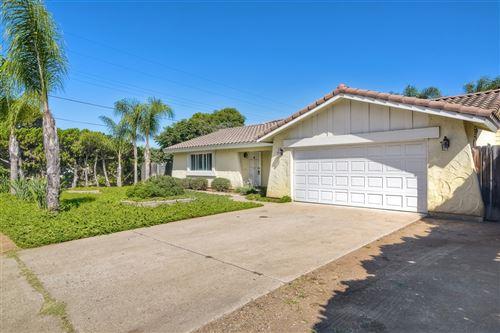 Photo of 3119 Bonita Mesa Rd, Bonita, CA 91902 (MLS # 200037635)