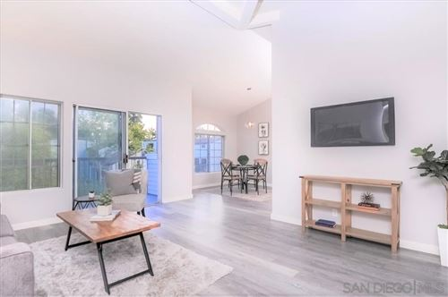 Photo of 8637 Via Mallorca #B, La Jolla, CA 92037 (MLS # 200045635)
