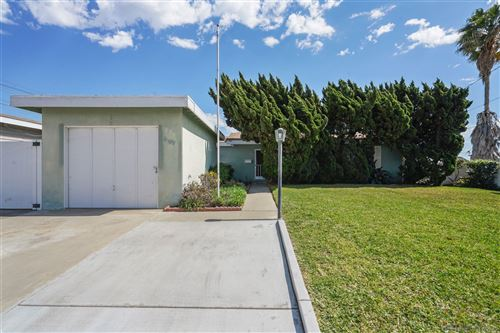 Photo of 170 Eckman Court, Chula Vista, CA 91911 (MLS # 210008635)