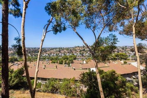 Photo of 5980 Dandridge Ln #213, San Diego, CA 92115 (MLS # NDP2110635)