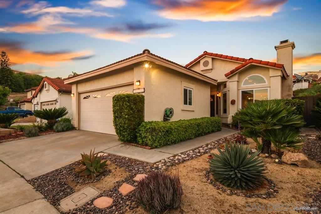 Photo of 15715 Caminito Gilbar, San Diego, CA 92128 (MLS # 200031635)