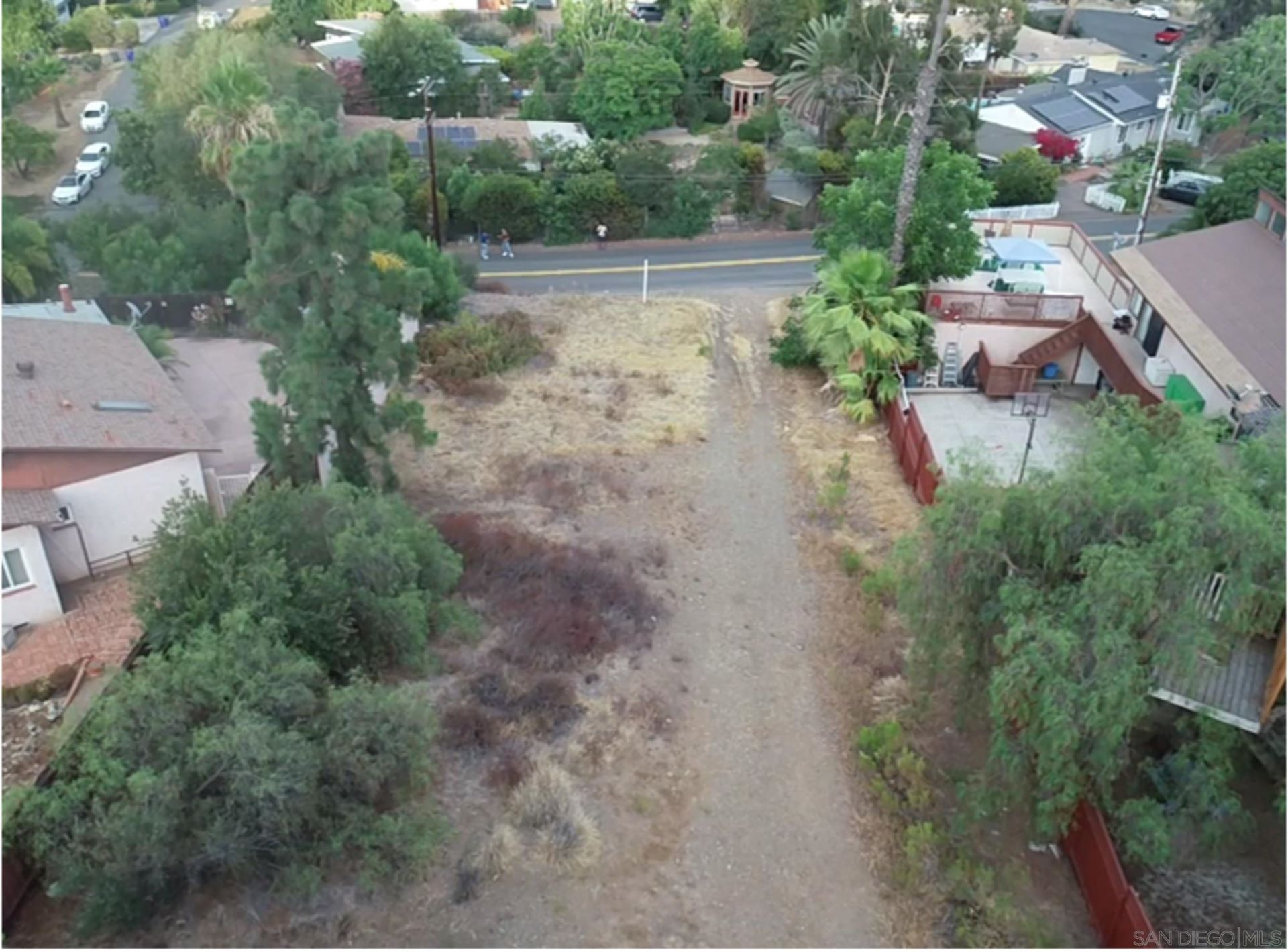 Photo of 49 Payson Rd 49, La Mesa, CA 91941 (MLS # 210021635)
