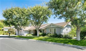 Photo of 1825 Sienna Canyon Drive, Encinitas, CA 92024 (MLS # 190050636)