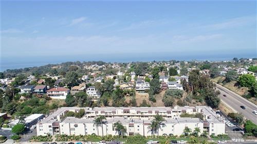 Photo of 13754 Mango Dr. #235, Del Mar, CA 92014 (MLS # 200025636)