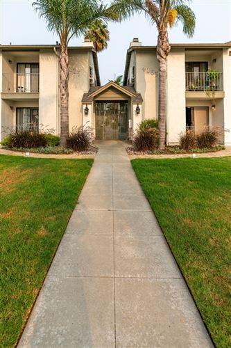 Photo of 4165 Swift Ave #2, San Diego, CA 92104 (MLS # 200044636)