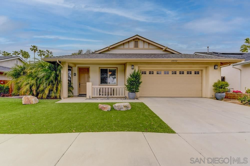 Photo of 13632 Wiley Ct, Poway, CA 92064 (MLS # 210009636)