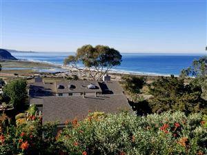 Photo of 13274 Caminito Mar Villa, Del Mar, CA 92014 (MLS # 190008637)