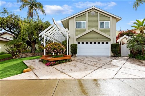 Photo of 9975 Red Rock Ct, San Diego, CA 92131 (MLS # 200016637)
