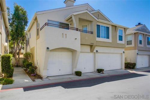 Photo of 11883 Spruce Run Dr #B, San Diego, CA 92131 (MLS # 210005637)