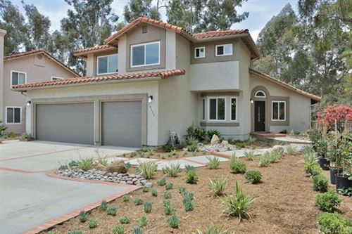 Photo of 10613 RANCH VIEW DRIVE, San Diego, CA 92131 (MLS # NDP2106637)