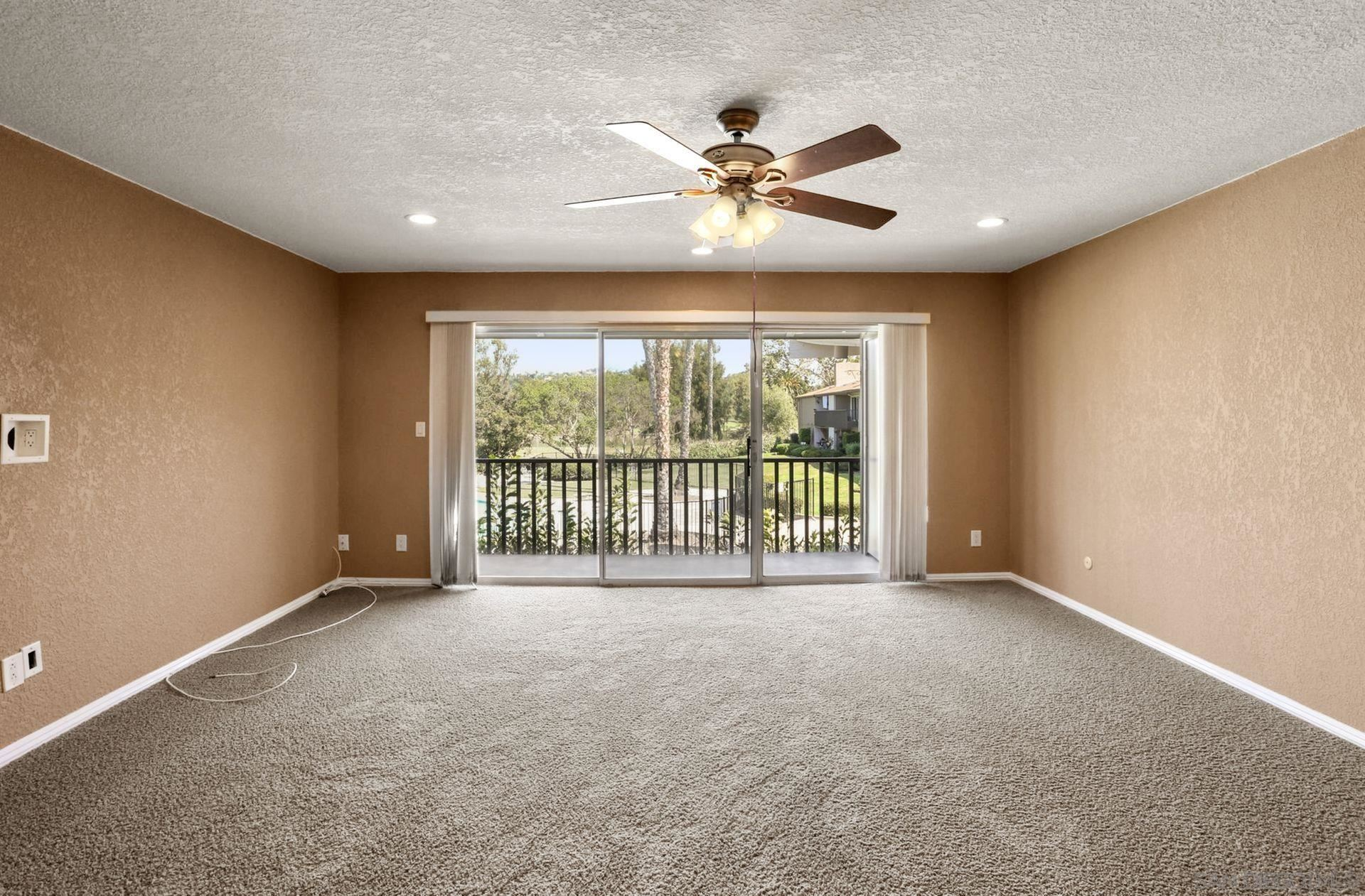 Photo of 4201 Bonita Rd #243, Bonita, CA 91902 (MLS # 210026637)