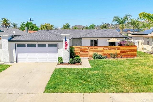 Photo of 2110 Wilson Place, Escondido, CA 92027 (MLS # NDP2103637)