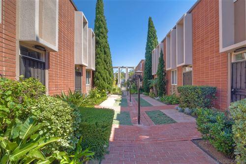 Photo of 7610 1/2 Eads Ave, La Jolla, CA 92037 (MLS # 200047638)