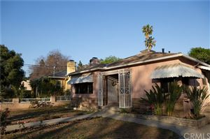 Photo of 3952 Collis Avenue, Los Angeles, CA 90032 (MLS # 301114638)