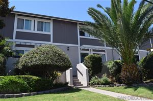 Photo of 1458 15Th St, Imperial Beach, CA 91932 (MLS # 190045639)