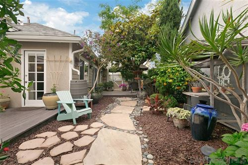 Photo of 6935 Quiet Cove Dr, Carlsbad, CA 92011 (MLS # 200024639)
