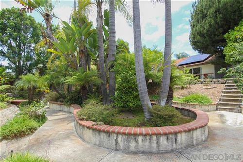 Tiny photo for 856 Rio Viento, Oceanside, CA 92057 (MLS # 200027639)