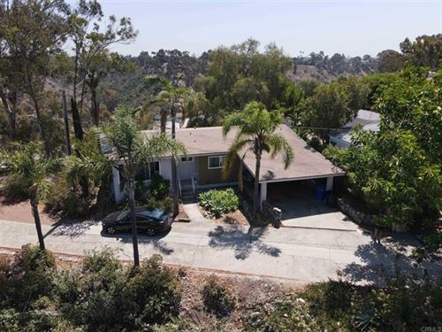 Photo of 5005 Vista Place, San Diego, CA 92116 (MLS # PTP2105639)