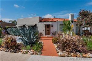 Photo of 4210 Alder Drive, San Diego, CA 92116 (MLS # 190026640)