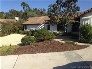 Photo of 14079 Valley Springs Rd, Poway, CA 92064 (MLS # 190045640)