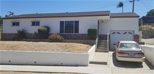 Photo of 5569 San Onofre Terrace, San Diego, CA 92114 (MLS # 190047640)