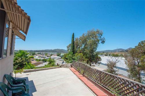Photo of 955 Howard #42, Escondido, CA 92029 (MLS # 200031640)