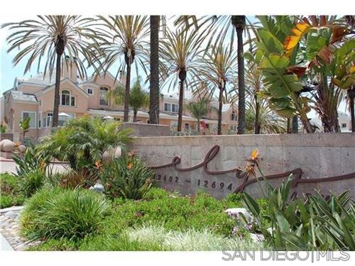 Photo of 12646 Carmel Country Rd #149, San Diego, CA 92130 (MLS # 210000640)