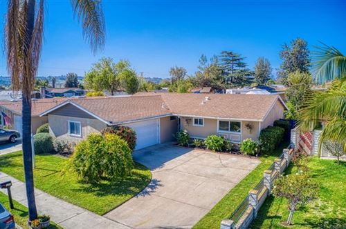 Photo of 335 Redondo Drive, Oceanside, CA 92057 (MLS # NDP2103640)