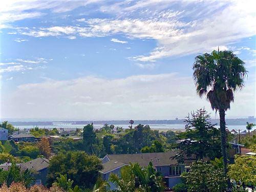 Photo of 2354 Deerpark, San Diego, CA 92110 (MLS # 210014641)