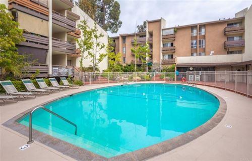 Photo of 1621 Hotel Circle #E223, San Diego, CA 92108 (MLS # NDP2106641)