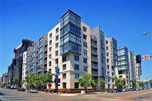 Photo of 1150 J St #602, San Diego, CA 92101 (MLS # 170059642)