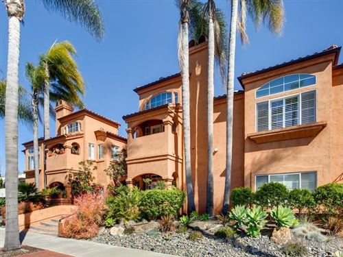 Photo of 3727 7th Ave #14, San Diego, CA 92103 (MLS # 200009642)