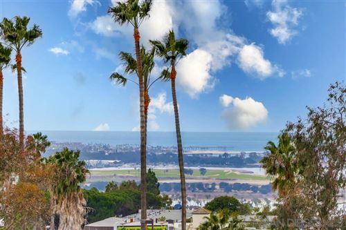 Photo of 2958 Shoreline Cove Ct, San Diego, CA 92117 (MLS # 210005642)