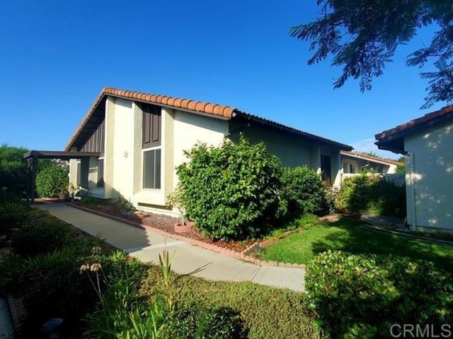 Photo of 1721 Kellington Place, Encinitas, CA 92024 (MLS # NDP2110642)