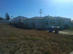 Photo of 5363 Trinidad Way, San Diego, CA 92114 (MLS # 180002643)