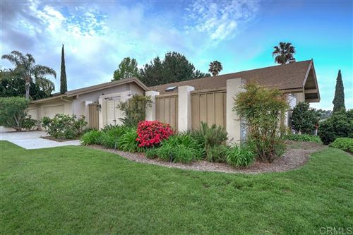 Photo of 12 Via Casitas, Bonsall, CA 92003 (MLS # 200018643)