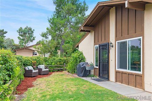 Photo of 9922 Caminito Bolsa, San Diego, CA 92129 (MLS # 200028643)