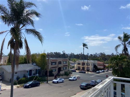 Photo of 2974 Fir St, San Diego, CA 92102 (MLS # 210009643)