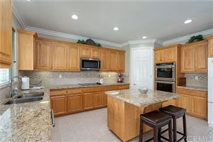 Photo of 30705 Early Round Drive, Canyon Lake, CA 92587 (MLS # 301241643)