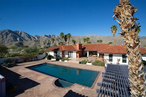 Photo of 613 Indian Head Ranch, Borrego Springs, CA 92004 (MLS # NDP2003643)