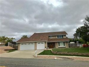 Photo of 6062 Central Ave, Bonita, CA 91902 (MLS # 190021644)