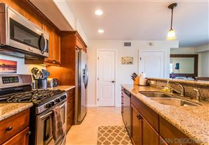 Photo of 1375 Grand Ave, San Diego, CA 92109 (MLS # 190051644)