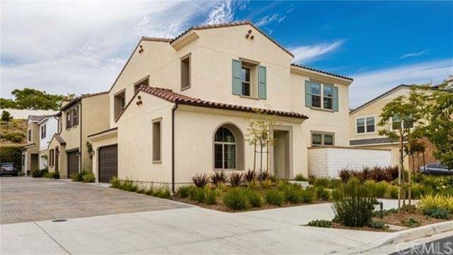 Photo of 754 Gemstone Drive, San Marcos, CA 92078 (MLS # NDP2110644)