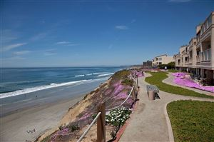 Tiny photo for 561 Sierra Ave #31, Solana Beach, CA 92075 (MLS # 190013645)