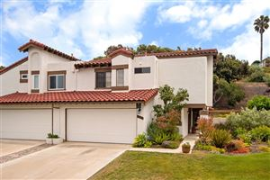 Photo of 2176 Sea Village Cir, Cardiff, CA 92007 (MLS # 190025645)