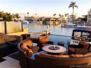 Photo of 24 Sandpiper Strand, Coronado, CA 92118 (MLS # 190060645)