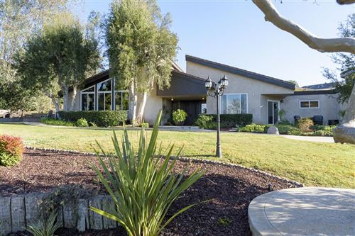 Photo of 13647 Orchard Gate Rd, Poway, CA 92064 (MLS # 200004645)